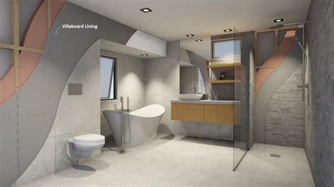 hardie bathroom products productspec