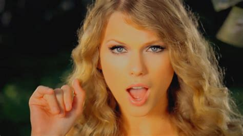 taylor swift songs taylor swift images taylor swift mine music video hd