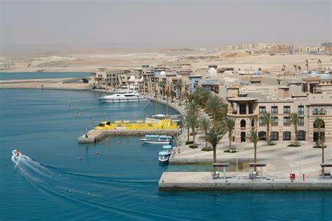 port ghalib port ghalib resort bewertungen fotos preisvergleich
