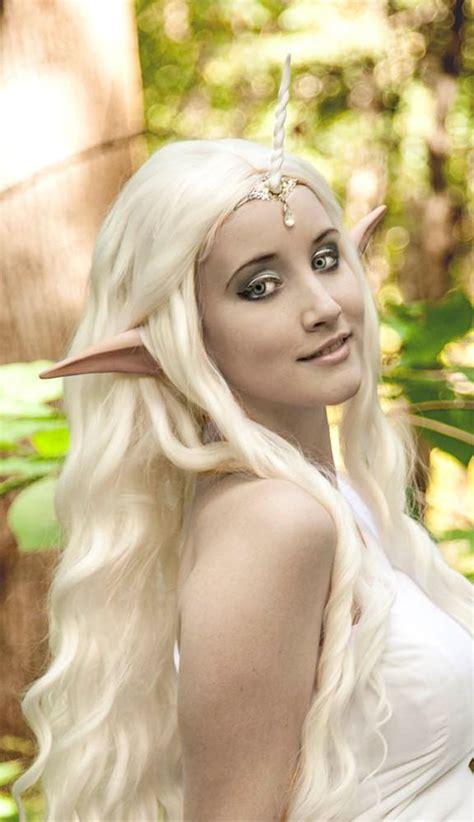 large anime elf ears aradani costumes