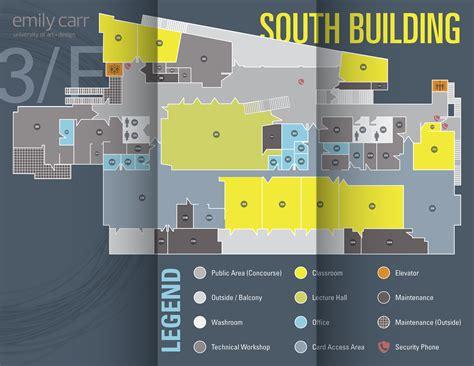 map layout graphic design cus map central united methodist church church