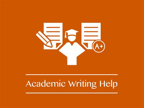 dissertation writing service academic writing companies countriessided cf