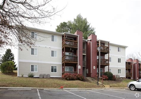 Woodberry Apartments Asheville Nc 60 Lookout Dr Asheville Nc 28804 Rentals Asheville Nc