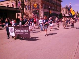 best intergenerational communities together the official blog of generations united greater
