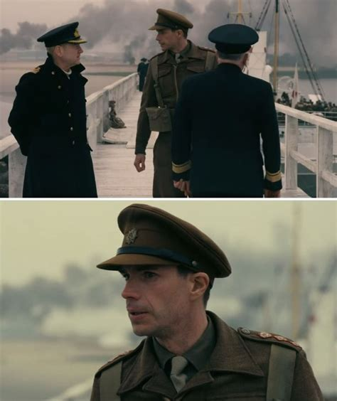 dunkirk film auditions 17 best images about dunkirk on pinterest soldiers nord
