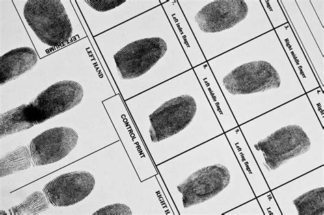 Illinois Fingerprint Background Check Out Of State Livescan For Illinois License Prepay Livescan Fingerprinting