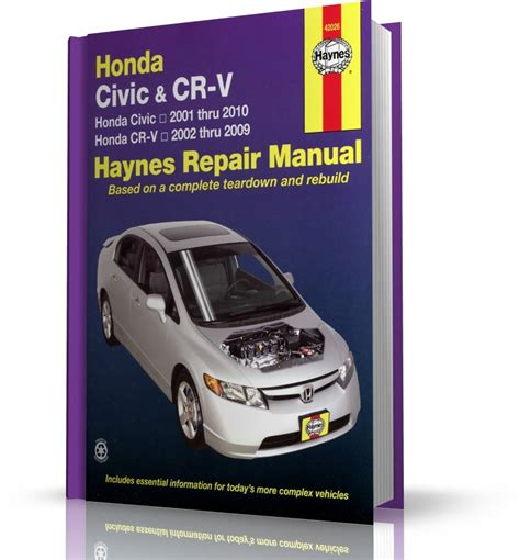 free online auto service manuals 2008 honda cr v parking system service manual auto manual repair 2002 honda cr v electronic valve timing honda cr v 1997