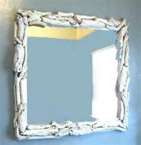 Diy Vanity Mirror Frame by 92 Diy Bathroom Mirror Ideas Image Of Diy Bathroom
