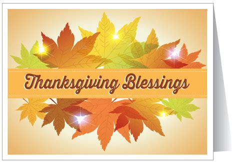 thanksgiving blessings images thanks giving pictures images photos