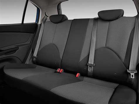 2014 Kia Soul Seat Covers Kia Soul 2014 Nissan Versa 2008 Autos Post