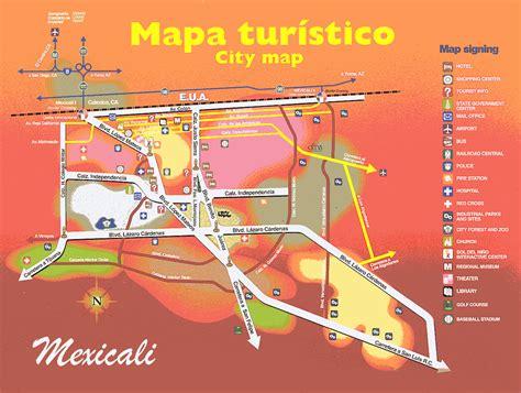 maps mexicali baja california girlshopes