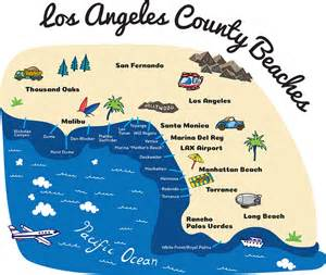map of beaches in us find a beaches harbors