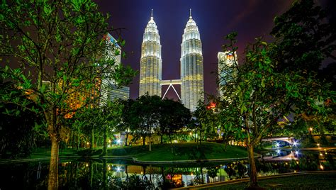 50 Square Feet things to do in kuala lumpur malaysia tours amp sightseeing
