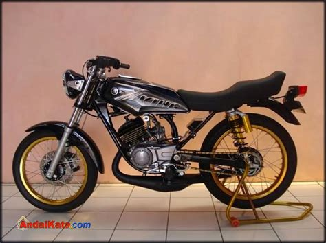 Lu Kota Modif Mx King by Search Results For Kata Kata Rx King Calendar 2015