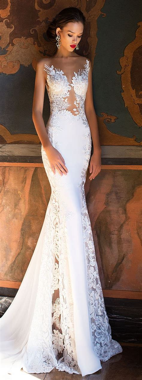 Dress Milla White wedding dresses by milla white desire 2017 bridal