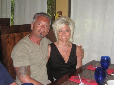 larry caputo hair 25 best ideas about long island medium on pinterest