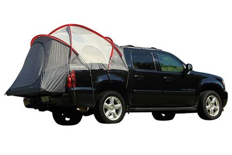short bed truck tent 2011 ford f 150 short bed approx 5 1 2 ft c right truck tents gift ideas