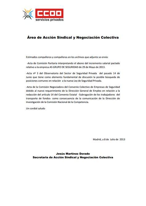 pdf convenio colectivo siderometalurgia barcelona 2007 2012 secci 243 n sindical securitas barcelona acci 243 n sindical y
