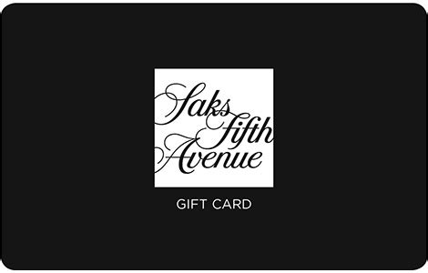Fifth Group Gift Card - all gift card brands national gift card