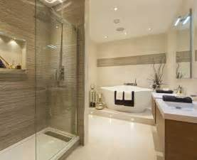 Google Bathroom Design bathroom design ideas screenshot