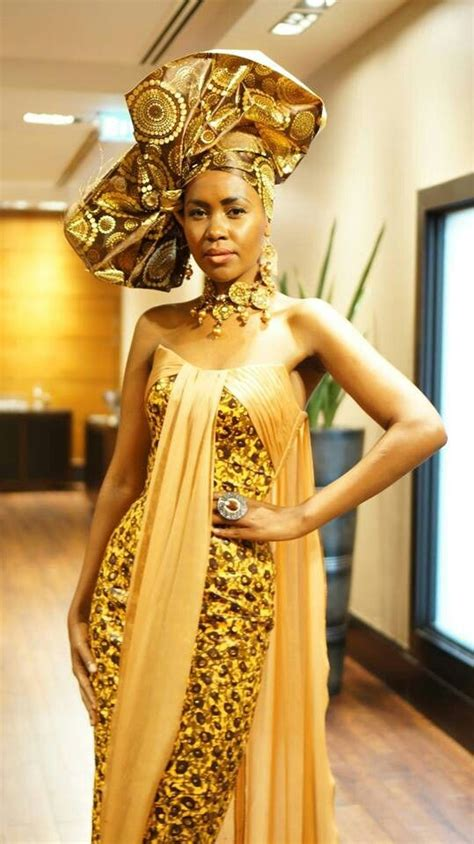 african prints african women dresses african fashion