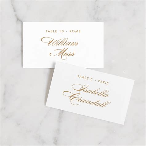 mint wedding place cards fashion district wedding place cards by means minted