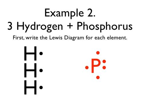 phosphorus lewis dot diagram phosphorus lewis dot diagram best free home design