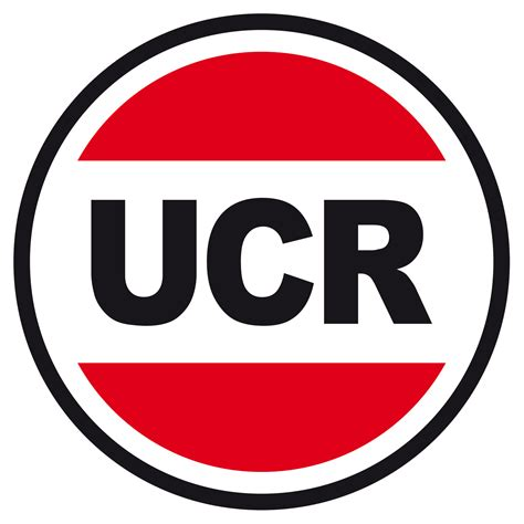 Find Ucr Logo Template Search Results Calendar 2015