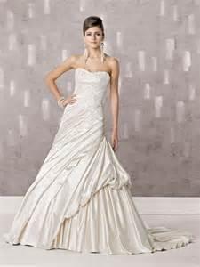 wedding dress ireland bridal gown fall 2012 kathy ireland for mon cheri wedding dress 231244 onewed