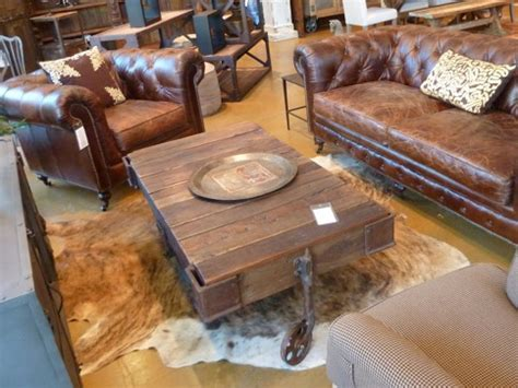 Funky Furniture Stores by Funky Furniture Stores In Square Cow Movers