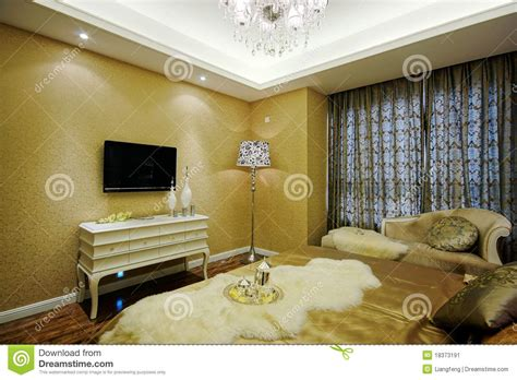 Beautiful Room Decoration Pics beautiful room decoration stock image image 18373191