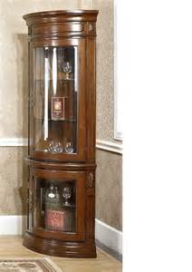 Corner Display Cabinet Cheap Get Cheap Corner Display Cabinet Aliexpress