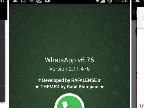whatsapp jimods themes download whatsapp plus anti ban reborn