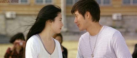 film mandarin love in disguise movie date with 小淩 18 love in disguise 187 a virtual voyage