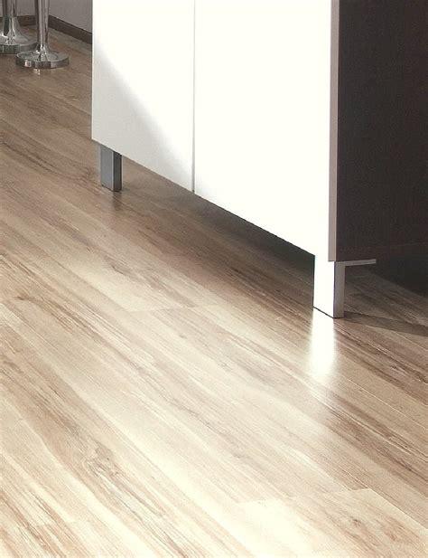 laminati per pavimenti prezzi pavimenti in laminato cose di casa