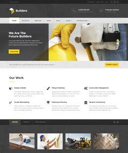 website company profile jasa pembuatan website