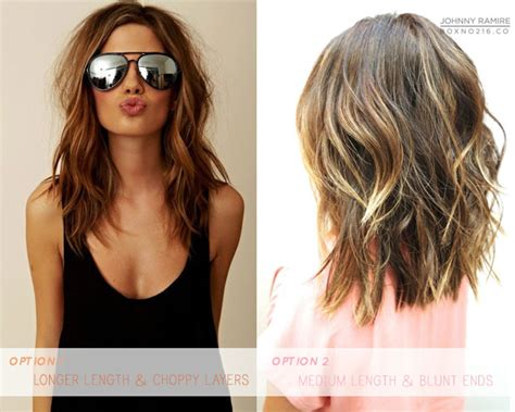 hair for 20 somethings haircuts cut and color and waves on pinterest