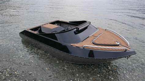 mini jet boat for sale alaska rsracecraft becomes us supplier of wattscraft mini jet
