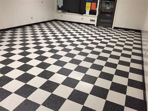 vct flooring vct tile home depot great furniture references woven vinyl flooring images good