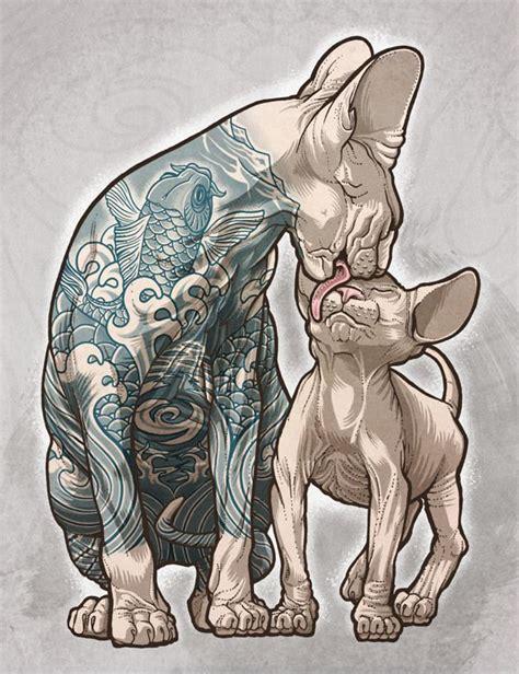 yakuza tattoo artist california 1000 ideas about yakuza tattoo on pinterest japanese