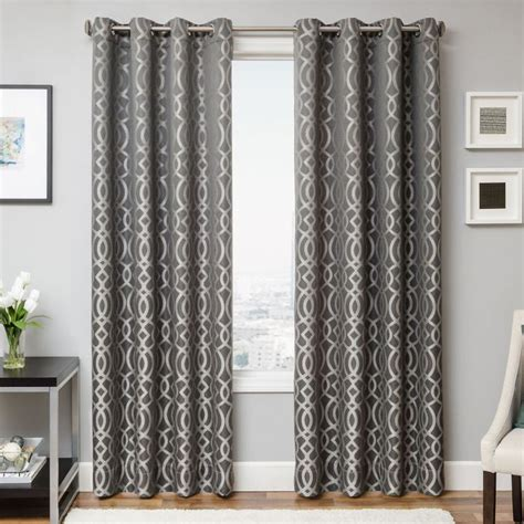 thermal curtains 96 inch long blackout curtains 96 inches long best 25 96 inch curtains