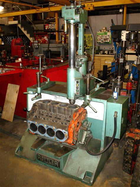 Engine Cylinder Design And Function Engine Cylinder