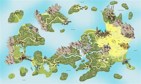 us map gamescom epic map by csto on deviantart