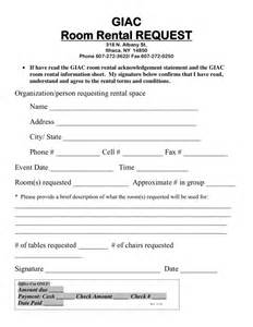 Rent A Room Tenancy Agreement Template room rental agreement in word and pdf formats