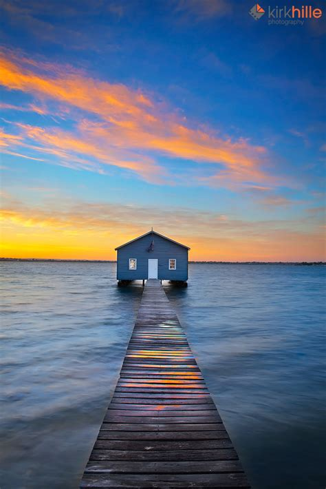 boat house by the bay matilda bay boat house by furiousxr on deviantart