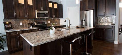 Best Way To Granite Countertops by S Edge Granite Granite Quartz And Marble Countertops