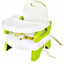 Kandila Baby Smart Chair Booster Seat Kursi Makan Bayi sewa baby does booster seat murah di bekasi timur rental alat bayi