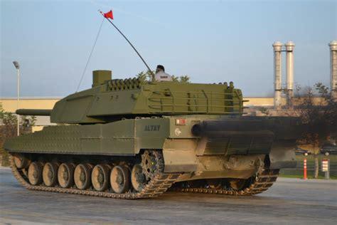 Leopard 2 Autobild by Neuer T 252 Rkischer Kfpanzer Bilder Autobild De