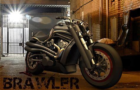 Motorrad Club Peine by Milwaukee V Twin Forum Community Infos 252 Ber Harley
