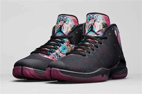 air 5 low new year footlocker air new year collection aj 5 low retro